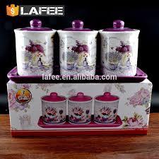 unique canister sets kitchen unique canister sets unique canister sets suppliers and