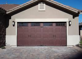 single garage size door delightful liftmaster garage door window replacement