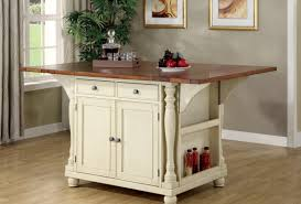 Kitchen Furniture Brisbane Kitchen Amusing Kitchen Island Table For Sale Brisbane Horrible