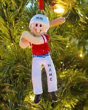 sports ornaments ebay