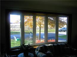 bow windows des moines iowa midwest construction