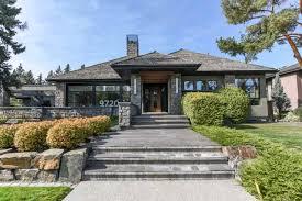 luxury homes edmonton 6 4m south edmonton home tops list as city u0027s most expensive