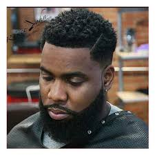 Trendy Guys Hairstyles by Fade Haircut For Black Men Together With Guys Haircuts Low Fade