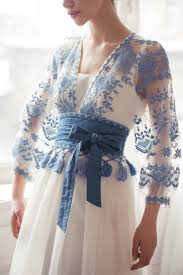 1478 best blue and white forever images on pinterest beautiful