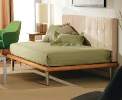best 25 twin platform bed frame ideas on pinterest diy storage