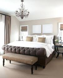 couleur chambre taupe chambre taupe et chambre taupe peinture chambre taupe et