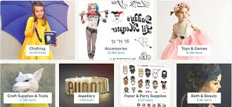 Halloween Supplies Guide To Getting Halloween Costumes In Singapore U2013 Scene Sg