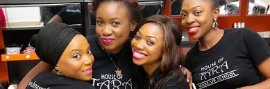 top makeup schools 5 best makeup schools in lagos naija ng