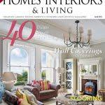 homes interiors and living beautiful home decorating interior