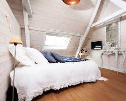 chambres d hotes eu knokke le zoute chambres maison amodio chambre d hôtes bruges