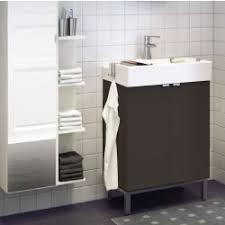 vasca da bagno salvaspazio arredo per il bagno e mobili lavabo ikea
