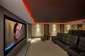 home theater u2013 carlton bale 100 home cinema interior design anne kyyrö quinn studio