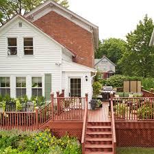 Home And Garden Kitchen Design Software 20 Easy Kitchen Design Software Landina Looking For