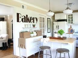 kitchen decorating idea chic kitchen decor u2013 goyrainvest info