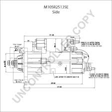 cool 12 volt solenoid wiring diagram 1965 mustang contemporary