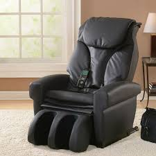 Buy Massage Chair Pre Owned Massage Chairs At Brookstone U2014buy Now
