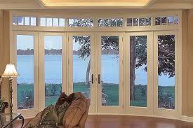 Wood Patio Doors Loumac Distributors Aluminum Vinyl Clad And Wood Windows Doors