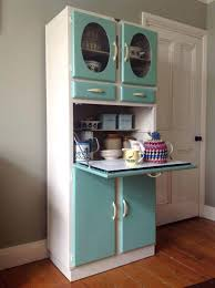 vintage kitchen cabinets for sale kitchen cabinet sales vintage kitchen larder cupboard cabinet