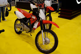 trend motorcycle bike honda crf80f honda crf80f for sale