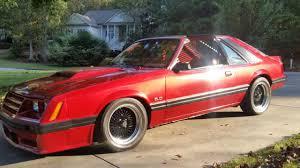 1982 ford mustang hatchback 1982 ford mustang gt hatchback 2 door 5 0l for sale in sharpsburg