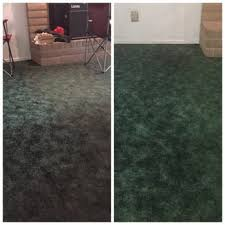 prestige carpet cleaning 19 photos 26 reviews carpet cleaning