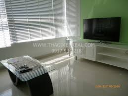 Furniture For 1 Bedroom Apartment Lovely 1 Bedroom Apartment In Sunrise City For Rent