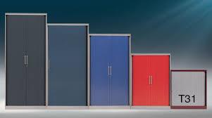 Roll Door Cabinet Roller Shutter Door Cabinet Xyro Limited Artso Ltd