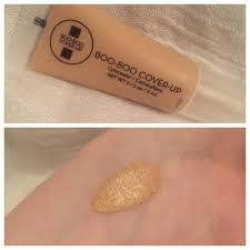 It U0027s A Cover Up by March Ipsy Bag Believeinthethoughtoftomorrow
