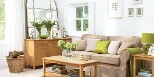 grn braun deko wohnzimmer ideen wohnzimmer grun braun haus design ideen wohnzimmer in grau