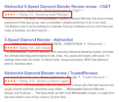 e commerce seo advanced guide step by step case study