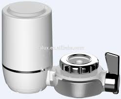 healthy faucet water filter system tap water purifier filter