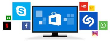 store com apps microsoft windows 10 official site