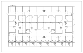 office floor plans small business floor plans retail space floor