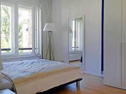 Schlafzimmer Komplett Ohne Zinsen Index Eberhard Katz Immobilien Gmbh