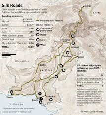 Map Of India And China by Haq U0027s Musings Post Cold War Line Up Pakistan China Russia Vs