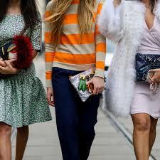 Colour Trend by Colour Trends Popsugar Celebrity Australia