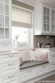 kitchen window seat ideas amazing best kitchen window seats ideas bench seating pict of and