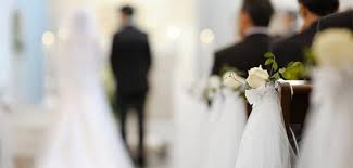 How To Become A Wedding Planner For Free Planning A Wedding On A Budget 15 Ideas To Get Married For Less