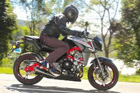 honda st cfmoto stars at honda st rally motorbike writer