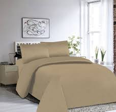 Gold Bedding Sets Click Homeware Bedding Curtains Taps Homeware Buy Antique
