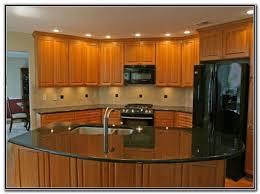 Bathroom Storage Home Depot Canada Cabinet  Home Furniture - Kitchen cabinets home depot canada