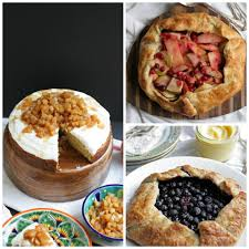 last minute thanksgiving meal ideas not just baked