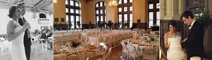 Wedding Venues Kansas City The Mark Twain Ballroom Where Happily Ever After Begins U2026