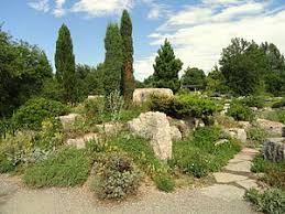 Colorado Botanical Gardens List Of Botanical Gardens And Arboretums In The United States
