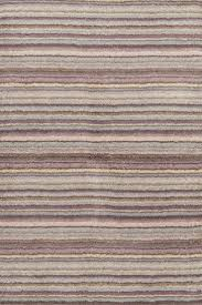 Striped Jute Rug 83 Best Rugs Images On Pinterest Stairs Stair Runners And