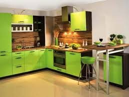 yellow and green kitchen ideas black and green kitchen ideas top pictures from style decor