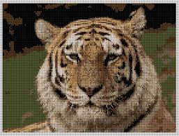 needlepoint needlepoint kits and canvas designs