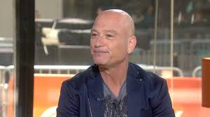 howie mandel i mime acts on u0027agt u0027 today com