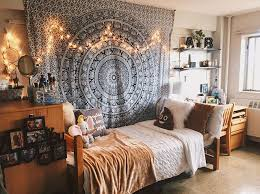 Best  Bohemian Dorm Ideas Only On Pinterest College Dorms - College bedroom ideas
