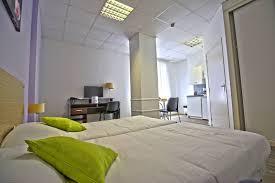 cours de cuisine macon appart hotel le cours moreau mâcon hotels com